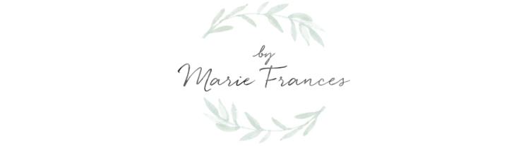 bymariefrances_72dpi