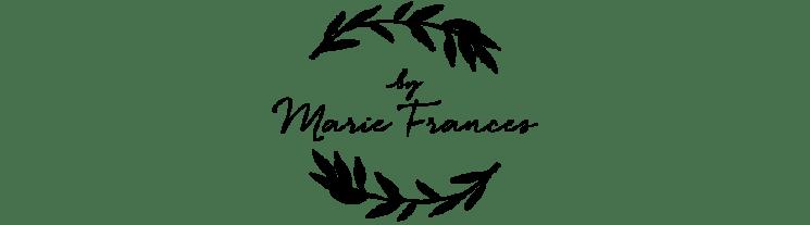 bymariefrances_black