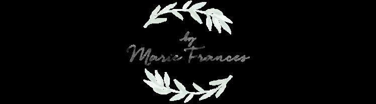 bymariefrances